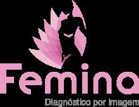 Logo Femina